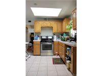Home for sale: 1306 S. Acacia Avenue, Compton, CA 90220