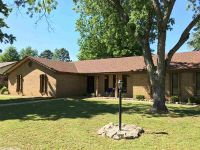 Home for sale: 100 Liles Dr., Searcy, AR 72143