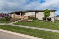 Home for sale: 1540 Cypress Cir., North Liberty, IA 52317