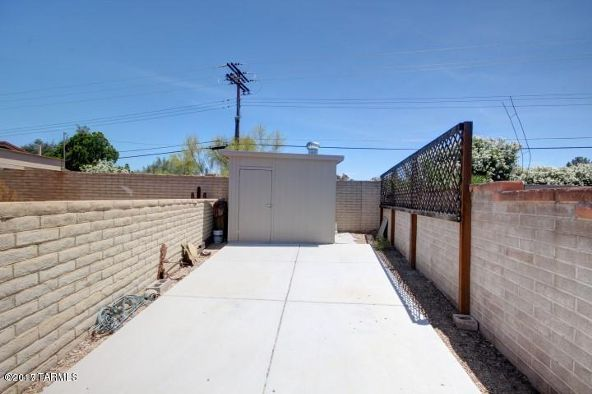 630 N. Caribe, Tucson, AZ 85710 Photo 34