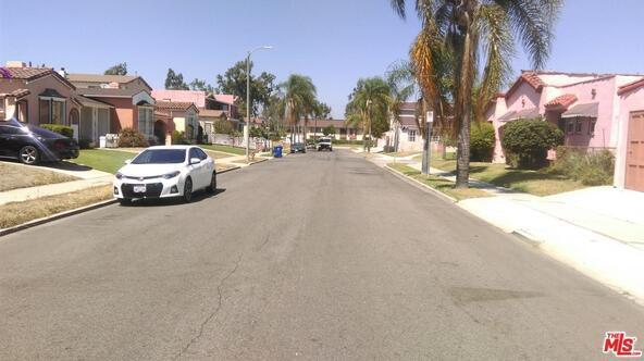 8011 S. Mariposa Ave., Los Angeles, CA 90044 Photo 8