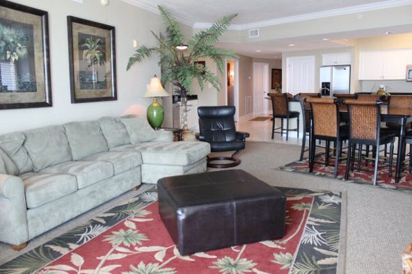 27501 Perdido Beach Blvd., Orange Beach, AL 36561 Photo 2