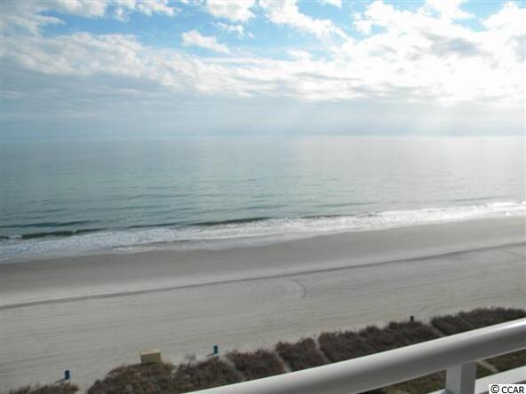 1700 N. Ocean Blvd. #955, Myrtle Beach, SC 29577 Photo 11