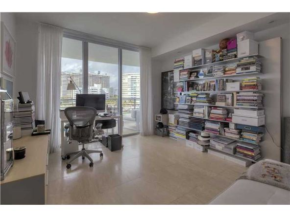 1445 16 St. # 602, Miami Beach, FL 33139 Photo 20