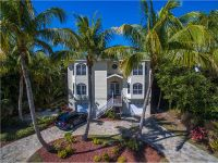 Home for sale: 11520 Murmond Ln., Captiva, FL 33924
