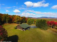 Home for sale: 91 Bonney Point Rd., Rangeley, ME 04970