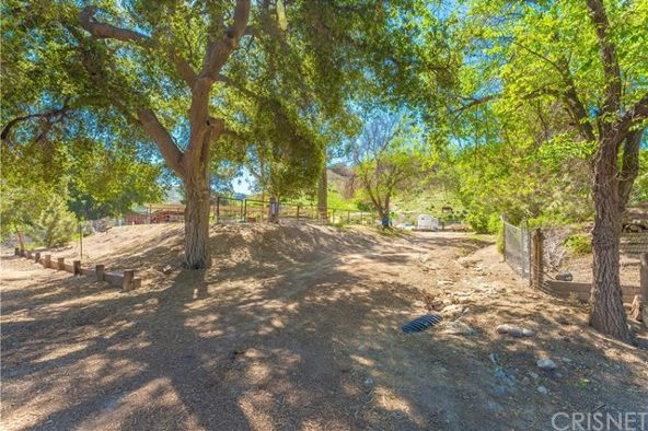 24123 Cross St., Newhall, CA 91321 Photo 37