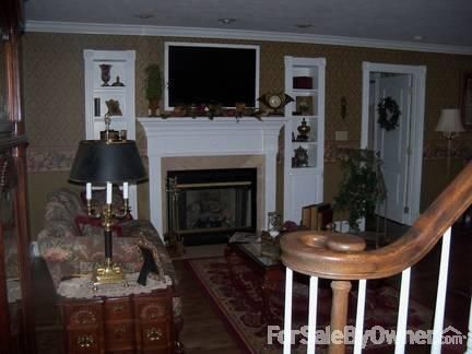 3401 Wingate, Harrison, AR 72601 Photo 5