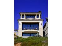 Home for sale: 1712 The Strand, Manhattan Beach, CA 90266