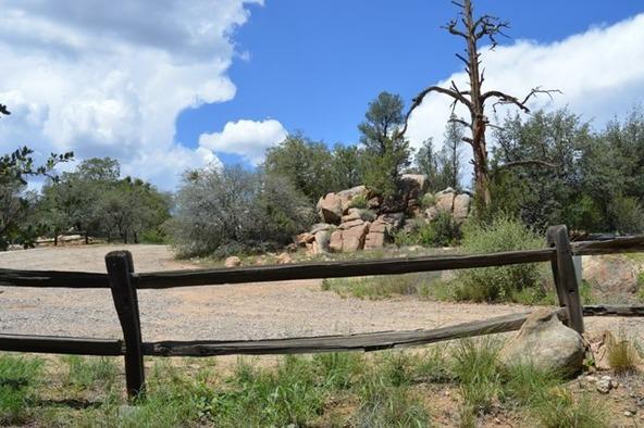 1623 W. Catim Way, Prescott, AZ 86305 Photo 5