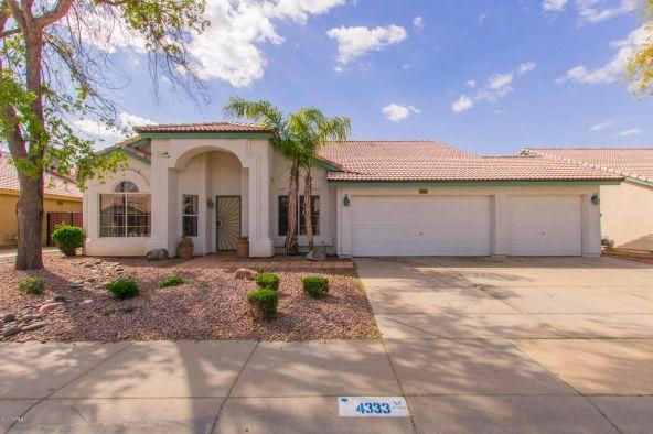 4333 E. Saint John Rd., Phoenix, AZ 85032 Photo 2