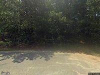 Home for sale: Red Oak, Acworth, GA 30102
