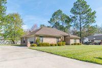 Home for sale: 1142 Copper Field Cir., Macclenny, FL 32063