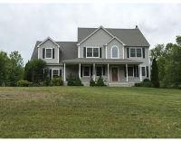 Home for sale: 22 E. Baylies Rd., Charlton, MA 01507