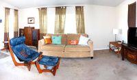 Home for sale: 1220 Tasman Dr. 154, Sunnyvale, CA 94089