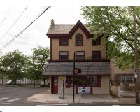 Home for sale: 224 N. Union St., Doylestown, PA 18901