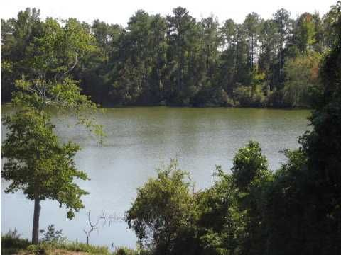 224 Mckeithen Pl., Millbrook, AL 36054 Photo 2