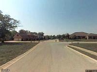 Home for sale: Devonshire, Danville, IL 61834
