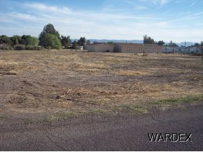 10186 S. Empire Rd., Mohave Valley, AZ 86440 Photo 12