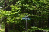 Home for sale: 5 Gentle Way, Hurdle Mills, NC 27541