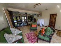 Home for sale: 1089 N.E. 110th St., Miami, FL 33161