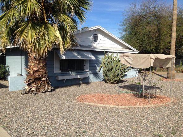 1128 Monterosa St., Phoenix, AZ 85013 Photo 4