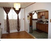 Home for sale: 7112 Dicks Ave., Philadelphia, PA 19153