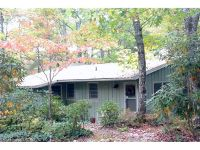 Home for sale: 320 Wolf Ridge Rd., Lake Toxaway, NC 28747