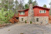 Home for sale: 1508 Sumac Tr, Nekoosa, WI 54457