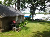 Home for sale: S108w34730 S. Shore Dr., Mukwonago, WI 53149
