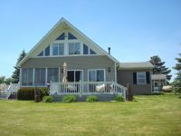 Home for sale: 14789 W. Merry Dr., Camden, MI 49232