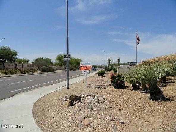 19500 N. 83rd Avenue, Peoria, AZ 85382 Photo 12