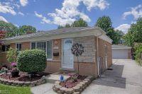 Home for sale: 30717 Mayflower, Roseville, MI 48066