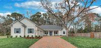 Home for sale: 2693 Fairway Farms, Jacksonville, FL 32223
