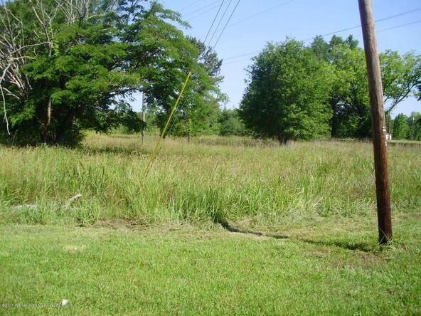 320 County Rd. 69, Winfield, AL 35594 Photo 1