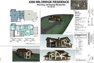 Home for sale: 4290 Wildridge Rd., Avon, CO 81620