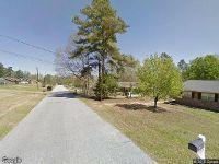 Home for sale: Lee Rd. 474, Phenix City, AL 36870