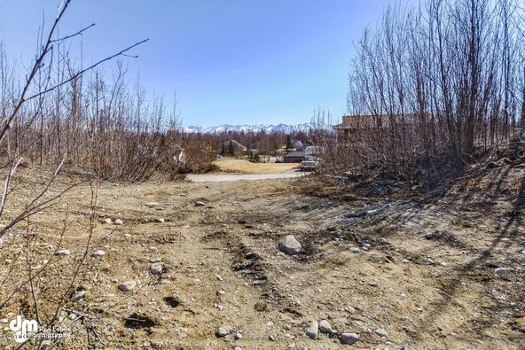 2677 E. Beech Way, Wasilla, AK 99654 Photo 21