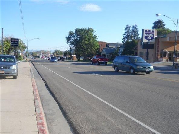 301 S. Main St., Cedar City, UT 84720 Photo 8