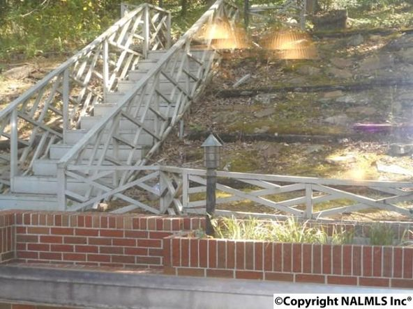 456 Country Club Dr., Gadsden, AL 35901 Photo 21