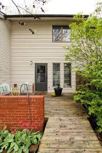 Home for sale: 436 Samoa Dr., Iowa City, IA 52246