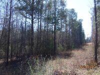 Home for sale: 0 John Trammell Rd., Luthersville, GA 30251