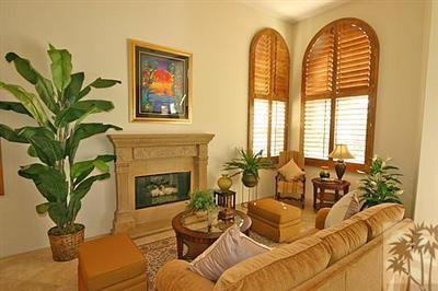 79740 Rancho la Quinta Dr., La Quinta, CA 92253 Photo 2