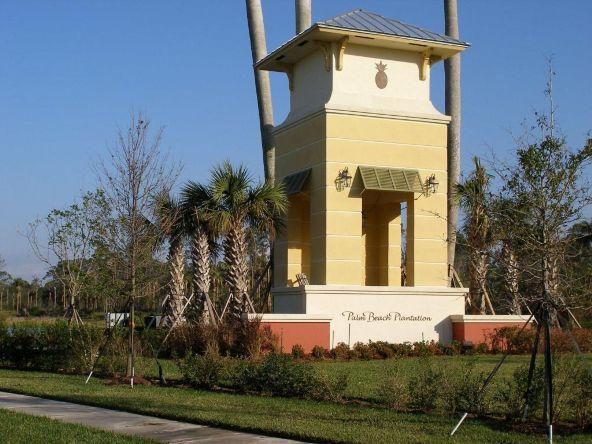 268 Mulberry Grove Rd., Royal Palm Beach, FL 33411 Photo 51