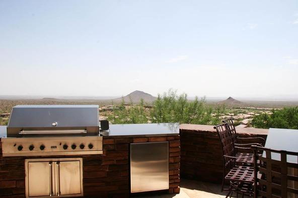 10032 N. Palisades Blvd., Fountain Hills, AZ 85268 Photo 30