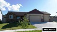 Home for sale: 2438 Centennial Village Dr., Casper, WY 82609