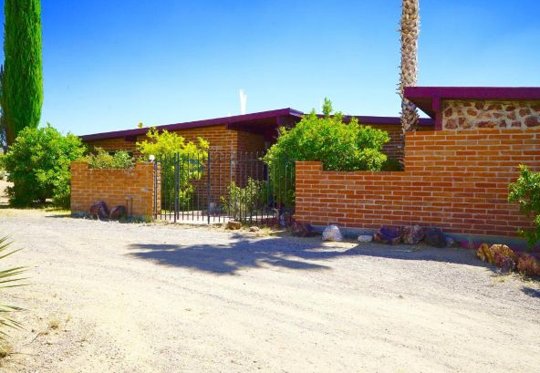 15925 W. Ridgemoor, Tucson, AZ 85736 Photo 3