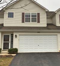 Home for sale: 1283 Remington Dr., Volo, IL 60020