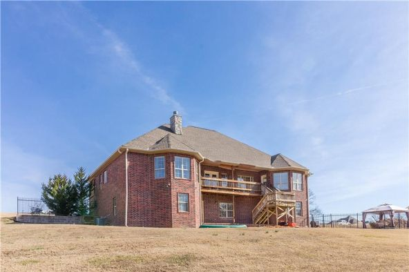 297 Overlook, Fayetteville, AR 72704 Photo 26