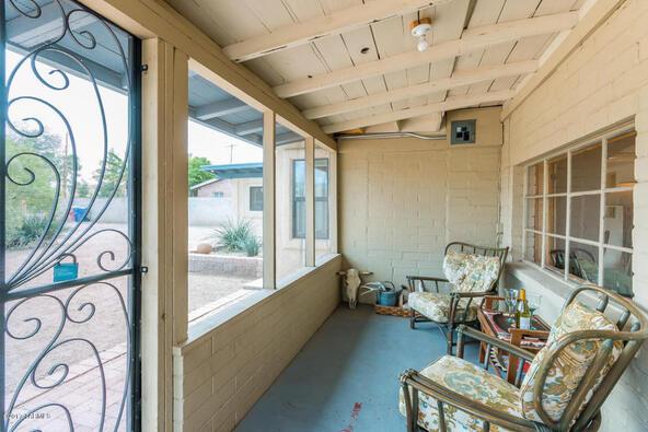 1445 N. Beverly, Tucson, AZ 85712 Photo 23
